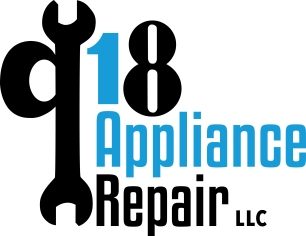 918appliancerepairlogo new